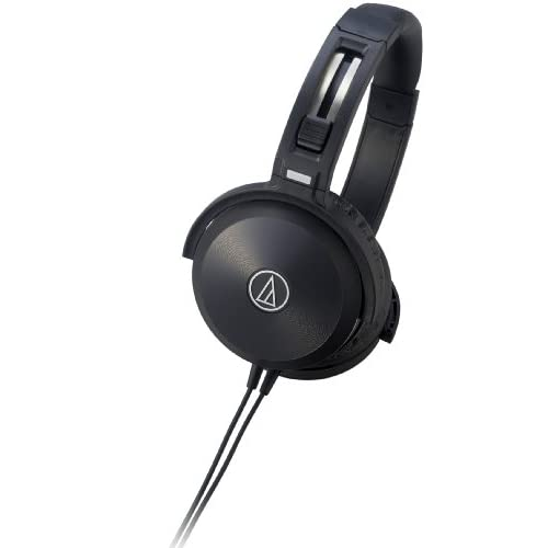 audio-technica ATH-WS70の写真01。おしゃれなヘッドホンをおすすめ-HEADMAN(ヘッドマン)-