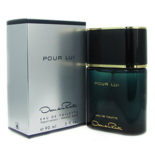 Mens Cologne S les as well Atteint D Un Cancer De La Peau Hugh Jackman Fait De La Prevention 704083 besides Taylor Swift En Robe Retro Rouge Pour Aller A La Salle De Sport A New York A285943 also Blair Waldorf Robes Saison 4 further respond. on oscar de la renta pour lui