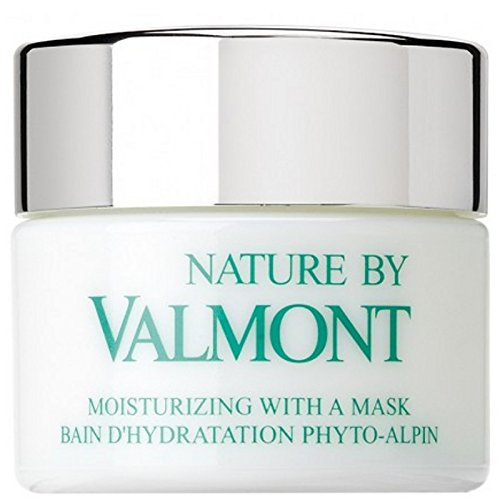 Valmont NATURE BY VALMONT - Moisturizing With A Mask 200 ml / 7 OZ. (SALON SIZE)
