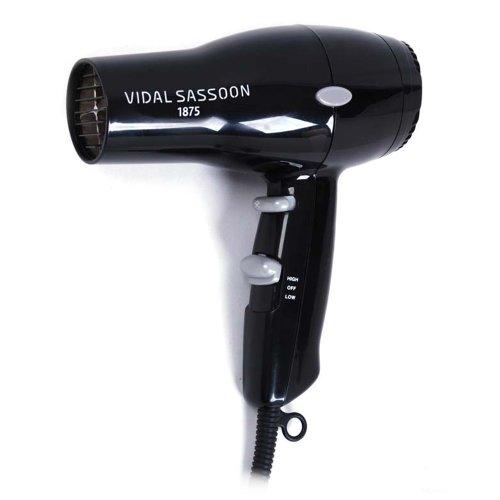 vidal-sassoon-vsdr5524-1875w-turbo-dryer-black