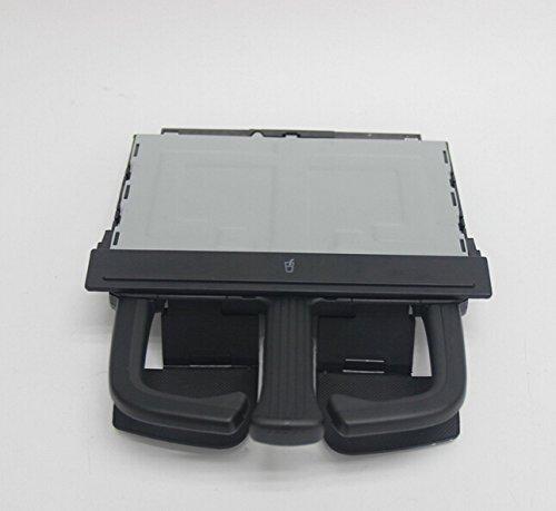 Signswise-Mk4-Vorder-Armaturenbrett-Getrnkehalter-fr-Volkswagen-VW-Bora-Jetta-Mk4-Golf-1J0858601