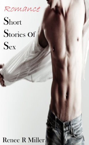 Romance: Short Stories of Sex