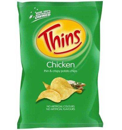 thins-chicken-175g