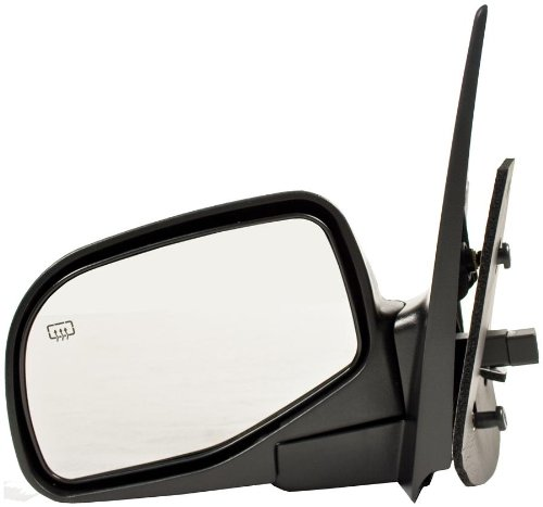 oe-replacement-ford-explorer-mercury-mountaineer-driver-side-mirror-outside-rear-view-partslink-numb
