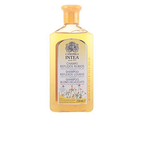 Camomila Intea 63104 Shampoo