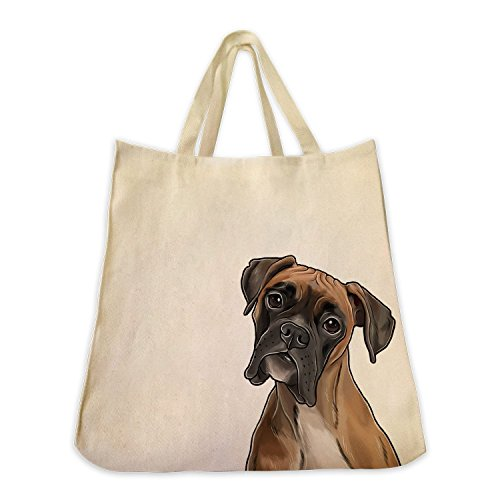 american-boxer-extra-large-eco-friendly-reusable-cotton-twill-shopping-handbag-and-tote-bag