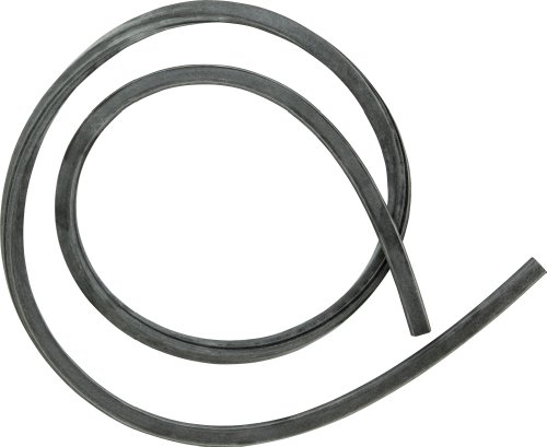 Whirlpool W10082795 Dishwasher Tub Gasket (Kenmore Tub Seal compare prices)