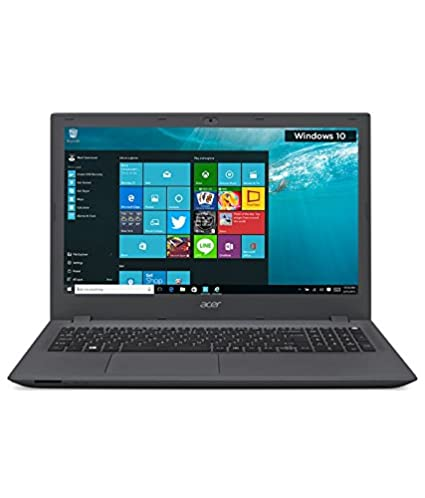 Acer E5-573G-72XK Notebook