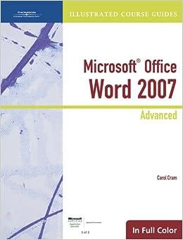 microsoft office skills assessment