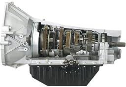BD Diesel Performance 1064464 Automatic Transmission Kit