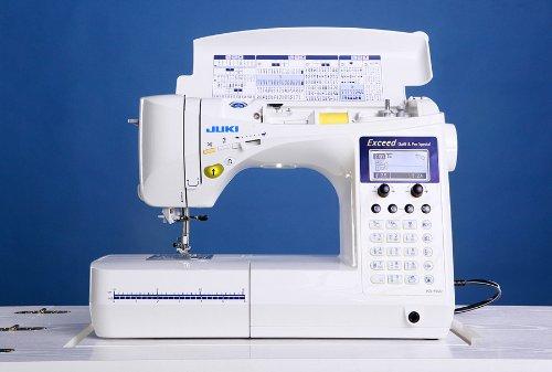 sewing machine sc6600a