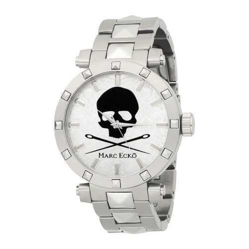 Marc Ecko Men's E21580G1 Mercury Watch