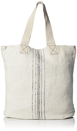 ale-by-alessandra-womens-maison-blanc-french-market-tote-white-blue-one-size