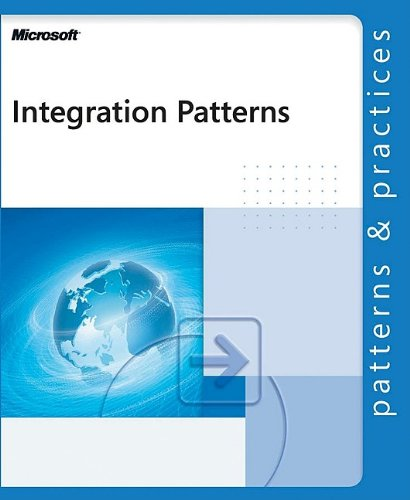 Integration Patterns (Patterns & Practices)