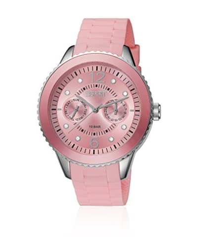 ESPRIT Quarzuhr Woman ES105332021 44 mm