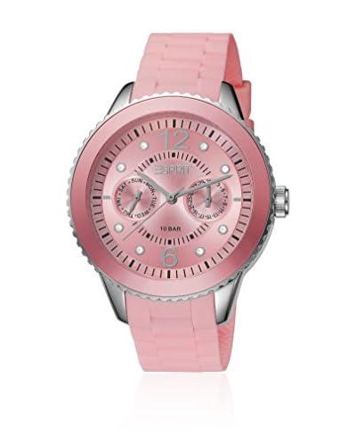 ESPRIT Reloj de cuarzo Woman ES105332021 44 mm
