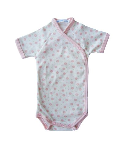 Under The Nile Organic Baby Clothes front-1074437