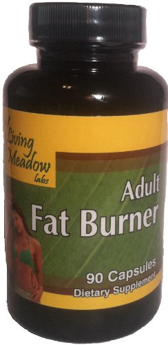 Adult Fat Burner