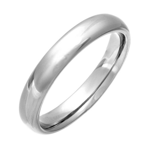 theia-titanium-court-shape-highly-polished-4mm-ring-size-r