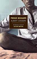 Proud Beggars (New York Review Books Classics)