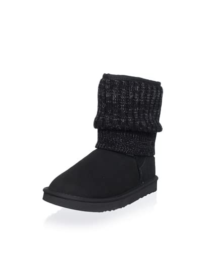 Australia Luxe Collective Women's Almost Famous Boot  [Black]