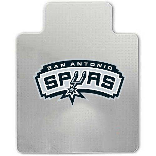 San Antonio Spurs Office Chair Spurs Office Chair Spurs