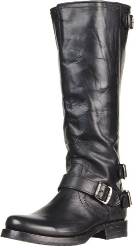 frye-womens-veronica-back-zip-boot-black-soft-vintage-leather-10-m-us