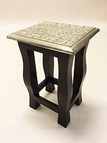 orientalischer tisch. Black Bedroom Furniture Sets. Home Design Ideas