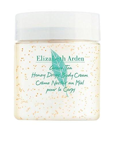 Elizabeth Arden Crema Corporal Green Tea Honey Drops 500.0 ml