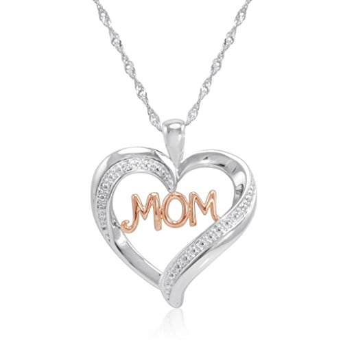 i-love-you-mom-en-corazon-diamante-pendant-necklace-en-plata-de-ley