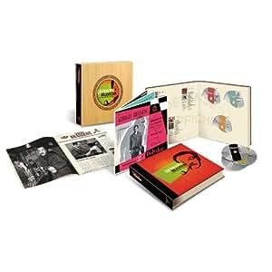 Le Temps Ne Fait Rien À L'Affaire - Intégrale Georges Brassens 30ème Anniversaire - Edition limitée (Format livre d'art 30x30, 19 CD, livre de 60 pages, portfolio)