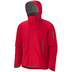 Marmot Mens Aegis Jacket by Marmot