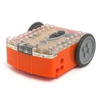 Contempo Views Lego Compatible Educational Robot: Customizable & Programmable Robot for Kids Students Libraries Schools Classrooms Teachers & Educators by Contempo Views