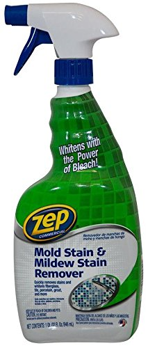 zep-mold-stain-and-mildew-stain-remover-2-pack