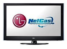 LG 42LH50 42-Inch 1080p 120 Hz Broadband LCD HDTV Gloss Black
