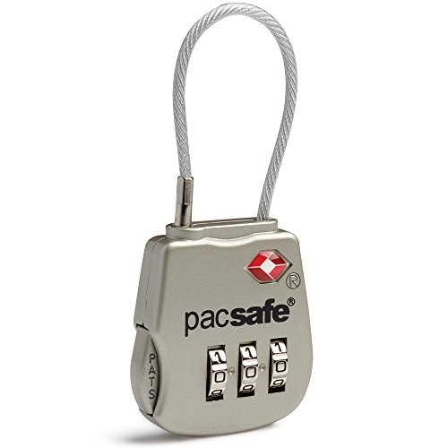 pacsafe-prosafe-800-tsa-dial-cable-lock