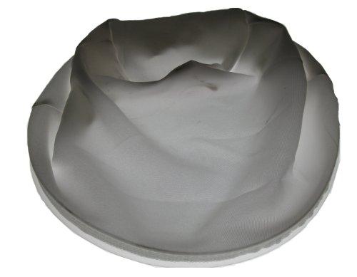 Craftsman 3005910 Shop Vac Filter front-636552