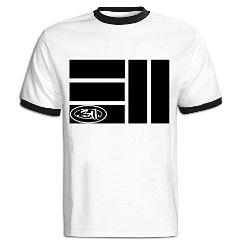 chalz-mens-311-band-album-logo-o-neck-tshirts-xxl-black