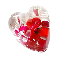 by Valentine Gifts by LittleShopeeBuy: Rs. 221.00