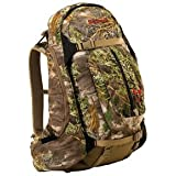 Badlands 2200 Backpack AP 6 Inch