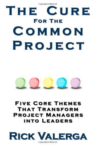 the-cure-for-the-common-project-five-core-themes-that-transform-project-managers-into-leaders-by-ric