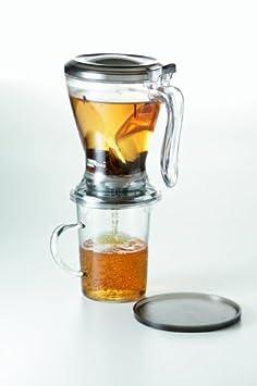 AdHoc Teestab Tea Stick TE10