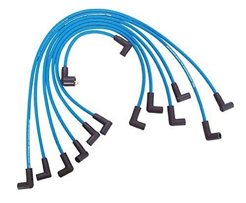 Prestolite 9-28015 Spark Plug Wire Set