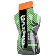 Gatorade G-Series Pro 01 Prime Pre Game Fuel - Pack of 10 (Lime)