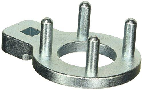 assenmacher-especialidad-su7250-subaru-crank-polea-soporte