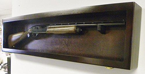 Price Tracking For 1 Single Rifle Gun Cabinet Display