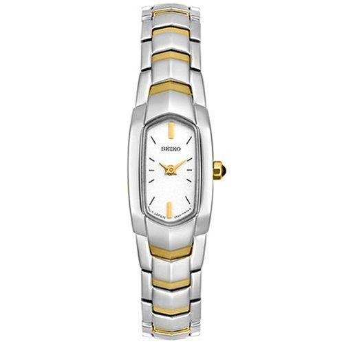 Seiko Women'S Szzc34 Watch