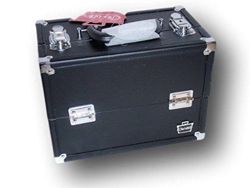 caboodles-steppin-out-makeup-train-case-black-by-caboodles