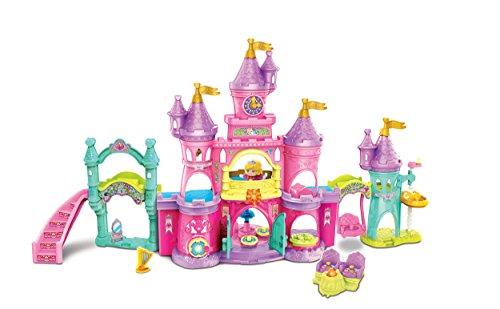 vtech-baby-toot-toot-friends-enchanted-princess-palace-playset
