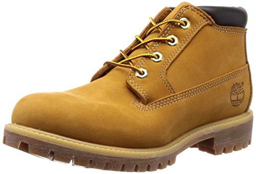 timberland-icon-waterproof-chukka-wheat-us-75-eur-41-cm-255